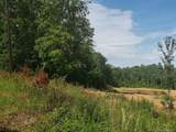 00000 Womack Road - Photo 4