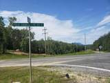 00000 Womack Road - Photo 8