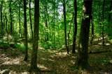 397 Stoneledge Trail - Photo 8