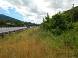 00 Great Smoky Mountain Expy Highway - Photo 1
