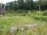 00 Great Smoky Mountain Expy Highway - Photo 2