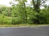 0 Old Balsam Road - Photo 5