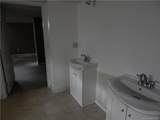 110 Orchard View Drive - Photo 10