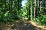TBD Sallys Branch Road - Photo 4