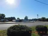 1215 Cannon Boulevard - Photo 2