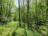 #45 Hemlock Springs Road - Photo 1