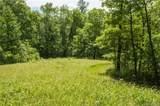 445 Gap Field Road - Photo 15