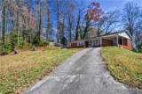 318 Forest Hill Drive - Photo 1