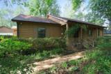 505 Mammoth Oaks Drive - Photo 1