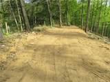 000 Bolens Creek Road - Photo 2