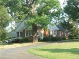 1313 Griffith Road - Photo 2