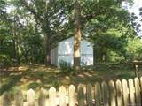 1313 Griffith Road - Photo 3
