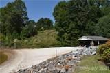 127 Beacon Ridge Drive - Photo 4