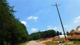 6609 Nc 150 Highway - Photo 21