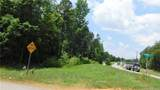6609 Nc 150 Highway - Photo 27