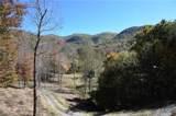 TBD Betsys Gap Road - Photo 32