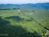 00 Camp Creek Road - Photo 16
