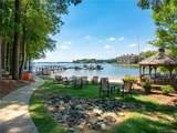 17701 Preston Lake Drive - Photo 1
