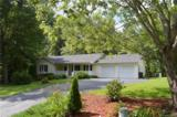 12 Country Lane - Photo 1
