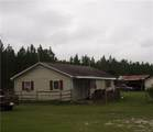 1322 Miller Flat Road - Photo 2