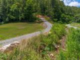 4165 Grapevine Road - Photo 1