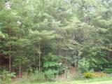 1207 Forest Ridge Drive - Photo 2