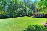 17415 Cabarrus Road - Photo 40