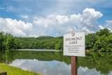292 Woodland Circle - Photo 43