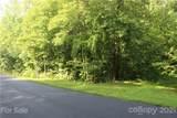 N/A Brittany Drive - Photo 4
