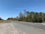 000 Lancaster Highway - Photo 2