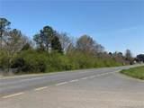 000 Lancaster Highway - Photo 3