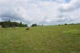 18 Ac Boheler Road - Photo 1