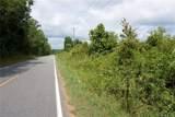 18 Ac Boheler Road - Photo 2