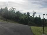 63 Summit Drive - Photo 3