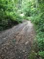 43 Cougar Mountain Road - Photo 8