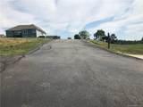 Lot 16 Snelson Road - Photo 8