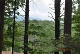 Lot 141 High Trail Drive - Photo 13