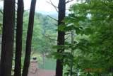 Lot 141 High Trail Drive - Photo 14