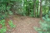 Lot 141 High Trail Drive - Photo 16
