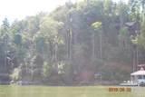 Lot 141 High Trail Drive - Photo 31