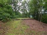 00 Cold Springs Drive - Photo 1