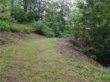 00 Cold Springs Drive - Photo 4