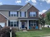 124 Roanoke Road - Photo 1
