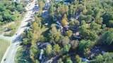 1075 Sweeten Creek Road - Photo 6