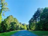 211 Ridge Top Drive - Photo 31