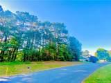 211 Ridge Top Drive - Photo 32