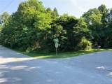 000 Laurel Park Highway - Photo 16