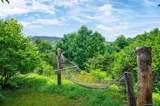 862 Wagon Gap Trail - Photo 16