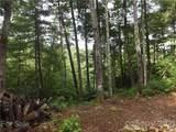 0 Fox Ridge Trail - Photo 12