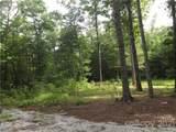 0 Fox Ridge Trail - Photo 13